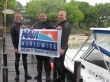 NAUI Instructor Training Course
